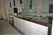 Immagine n2 - Due negozi in centro storico (sub. 42 e 43) - Asta 7061