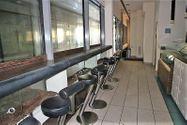 Immagine n3 - Due negozi in centro storico (sub. 42 e 43) - Asta 7061