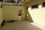 Immagine n7 - Due negozi in centro storico (sub. 42 e 43) - Asta 7061