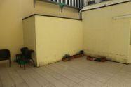 Immagine n8 - Due negozi in centro storico (sub. 42 e 43) - Asta 7061