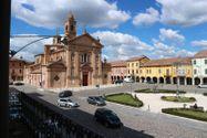 Immagine n9 - Complesso immobiliare in centro storico - Asta 7062