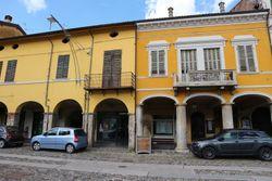Il Campo delle Noci  building complex - Lot 7063 (Auction 7063)