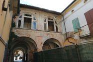 """Immagine n1 - Complesso immobiliare """"Il Campo delle Noci"""" - Asta 7063"""