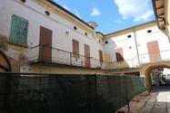 """Immagine n2 - Complesso immobiliare """"Il Campo delle Noci"""" - Asta 7063"""