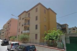 Apartment on the second floor of a building - Lote 7066 (Subasta 7066)