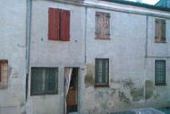 Immagine n0 - Abitazione monofamiliare indipendente - Asta 7069