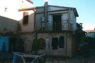 Immagine n2 - Abitazione monofamiliare indipendente - Asta 7069