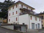 Immagine n0 - Edificio residenziale Palazzo Faeti - Asta 707