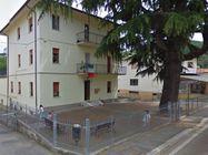 Immagine n1 - Edificio residenziale Palazzo Faeti - Asta 707