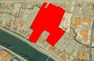 Immagine n2 - Building plot - Asta 7070