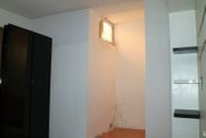 Immagine n8 - Ufficio con ballatoio al piano seminterrato - Asta 7076