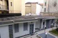 Immagine n0 - First floor flat roof in the city center - Asta 7077