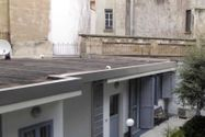 Immagine n2 - First floor flat roof in the city center - Asta 7077