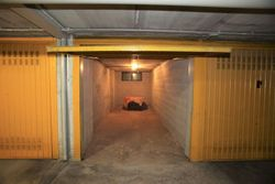 Box car basement second floor  sub      - Lot 7079 (Auction 7079)