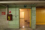 Immagine n4 - Box auto piano secondo interrato (sub 122) - Asta 7079