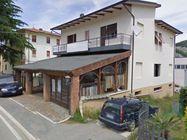 Immagine n0 - Edificio residenziale Palazzo Rigoni - Asta 708