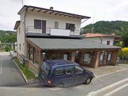Immagine n1 - Edificio residenziale Palazzo Rigoni - Asta 708