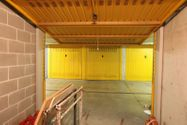 Immagine n2 - Box car basement second floor (sub 126) - Asta 7080