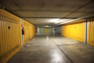 Immagine n3 - Box car basement second floor (sub 126) - Asta 7080