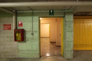 Immagine n4 - Box car basement second floor (sub 126) - Asta 7080
