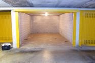 Immagine n0 - Box car basement second floor (sub 146) - Asta 7081
