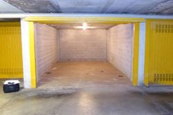 Box car basement second floor  sub      - Lote 7081 (Subasta 7081)