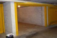Immagine n2 - Box car basement second floor (sub 146) - Asta 7081
