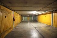 Immagine n3 - Box auto piano secondo interrato (sub 146) - Asta 7081