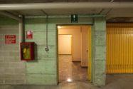 Immagine n4 - Box car basement second floor (sub 146) - Asta 7081