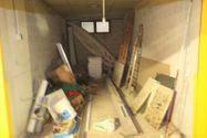 Immagine n0 - Box car basement second floor (sub 153) - Asta 7082