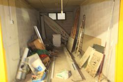Box car basement second floor  sub      - Lot 7082 (Auction 7082)