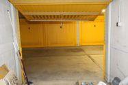 Immagine n2 - Box car basement second floor (sub 153) - Asta 7082