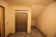 Immagine n5 - Box car basement second floor (sub 153) - Asta 7082