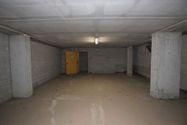 Immagine n0 - Magazzino interrato in palazzina residenziale - Asta 7084