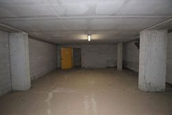 Underground warehouse in a residential building - Lot 7084 (Auction 7084)