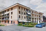 Immagine n1 - Magazzino interrato in palazzina residenziale - Asta 7084