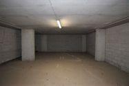 Immagine n2 - Magazzino interrato in palazzina residenziale - Asta 7084