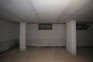 Immagine n3 - Magazzino interrato in palazzina residenziale - Asta 7084