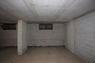Immagine n4 - Magazzino interrato in palazzina residenziale - Asta 7084