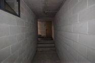 Immagine n5 - Magazzino interrato in palazzina residenziale - Asta 7084