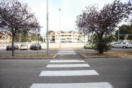 Immagine n7 - Magazzino interrato in palazzina residenziale - Asta 7084