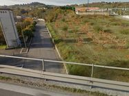 Immagine n1 - Frustules of land in the industrial area - Asta 709