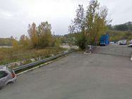 Immagine n4 - Frustoli di terreno in zona artigianale - Asta 709