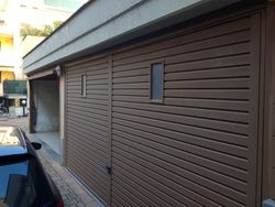 Large garage in the central area - Lot 7090 (Auction 7090)