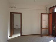 Immagine n0 - Office with cellar (sub 505) - Asta 7095