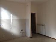 Immagine n1 - Office with cellar (sub 505) - Asta 7095