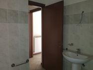 Immagine n3 - Office with cellar (sub 505) - Asta 7095