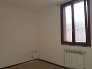 Immagine n4 - Office with cellar (sub 505) - Asta 7095