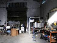 Immagine n2 - Capannone artigianale con piazzale - Asta 711