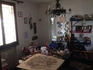 Immagine n2 - Appartamento con ricovero attrezzi - Asta 7121